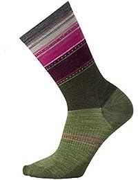 Smartwool Damen Sulawesi Stripe Socke