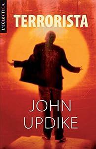 Terrorista par John Updike