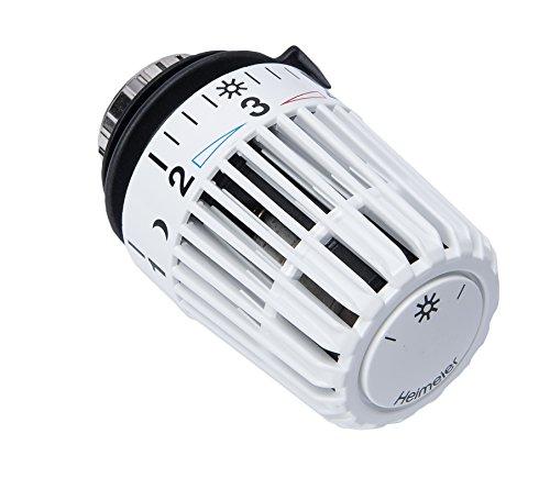 Heimeier VRSHEIMFF Thermostat-Kopf