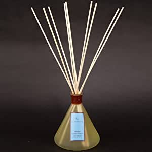 Laura Tonatto Plasir Diffuseur de parfum d'ambiance Grand format