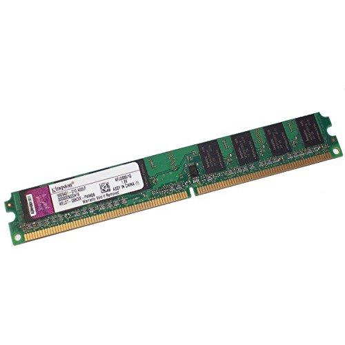 Kingston RAM 1GB DDR2pc-4200533MHz KFJ2888/1G Low Profile -