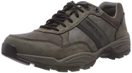 camel active Evolution 38, Sneakers Basses Homme