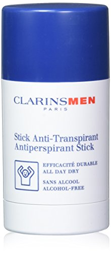 Clarins Men Deodorant Stick 75g/2.6oz