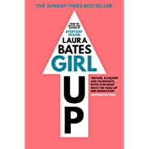 Girl Up (English Edition)