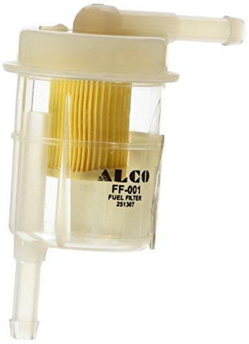 Alco Filter FF-001 Filtre à carburant