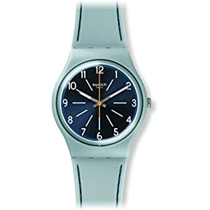 Reloj Swatch – Unisex GM184