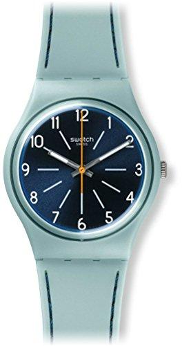 Orologio Unisex Swatch GM184