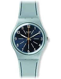 Reloj Swatch para Unisex GM184