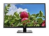 "HP Pavilion 27wm LED display 68,6 cm (27"") Full HD LCD Nero"