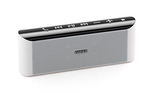 edifier-mp233-altavoces-portatiles-21-system-inalambrico-y-alambrico-bateria-200-20000-hz-bluetooth-