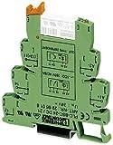 Phoenix plc-bsc-24dc/21–Borne plc-bsc-24dc/21