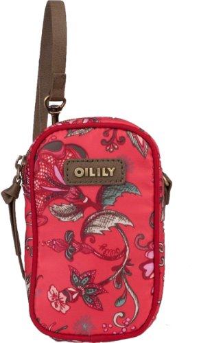 oilily-phone-camera-bag-cayenne
