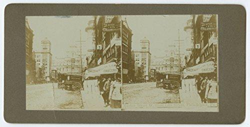 poster-market-street-west-12th-view-showing-1200-1300-block-philadelphia-including-vanzandt-jacobs-c