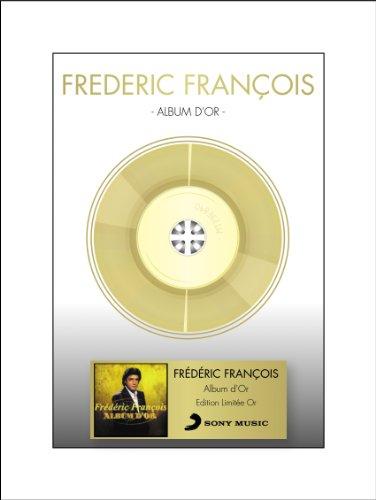 L'album d'or