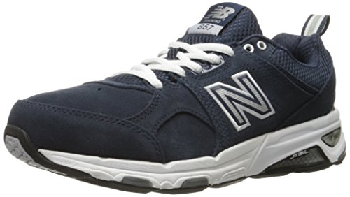 new-balance-womens-wx857v1-training-shoe-navy-white-8-b-us