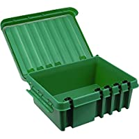 Dri-Box DB-330-UK-G Scatola Impermeabile Verde, Grande, Green