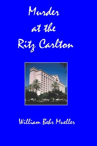 murder-at-the-ritz-carlton