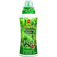 Compo 1443112011 – Fertilizante