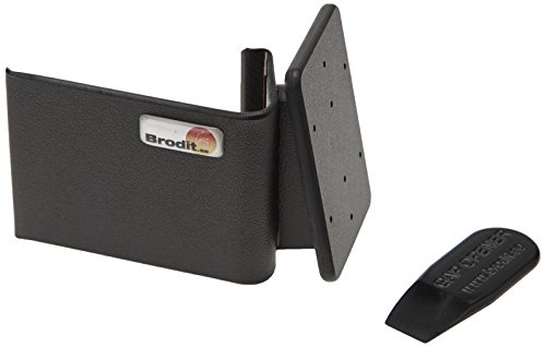 brodit-proclip-853306-center-console-mounting-bracket-for-chevrolet-avalanche-03-06