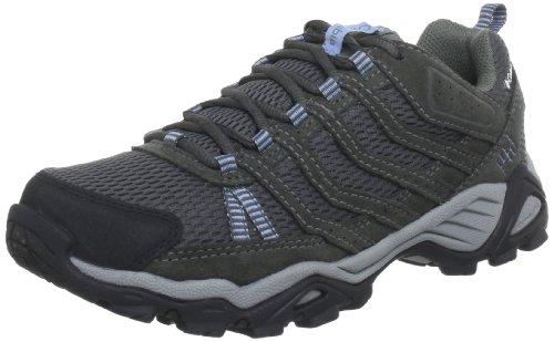 columbia-helvatia-waterproof-damen-trekking-wanderhalbschuhe-grau-coal-mirage-048-36-eu-3-damen-uk