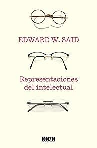 Representaciones del intelectual par Edward W. Said