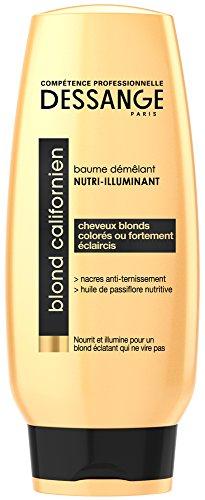 dessange-apres-shampoing-baume-demelant-nourissant-illuminant-blond-californien-200-ml