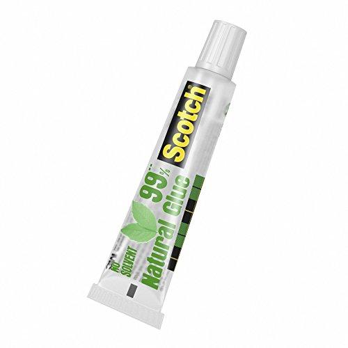 scotch-2050c-tube-de-colle-liquide-de-99-de-matires-premires-naturelles-sans-solvant-22-g