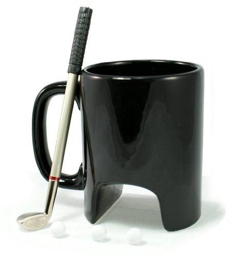 koienOU Tasse à personnaliser 9,6 x 8,1 cm 325 ml