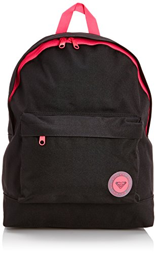 roxy-be-young-plain-backpack-true-black