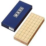 Nintendo chessboard two Tsu folding length (japan import)