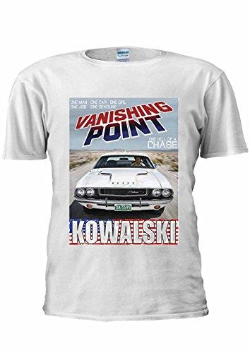 dodge-challenger-rt-440-magnum-kowalski-vanishing-unisex-t-shirt-top-men-women-ladies-xl