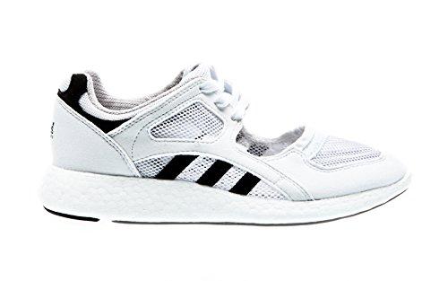 adidas Equipment Racing 91/16 W, Ftwr White/Core Black/Ftwr White