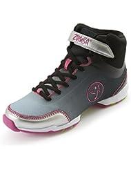Zumba Footwear Zumba Energy Push High - Zapatillas