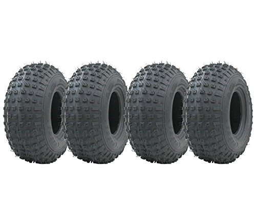 4-145-70-6-knobby-atv-tyre-quad-trailer-wheels-50cc-90cc-110cc-wanda-75-kgs