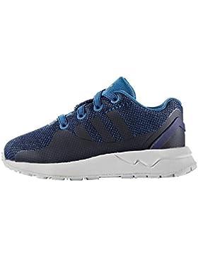 Adidas ZX FLUX ADV TECH Sneaker Jungen, Größe
