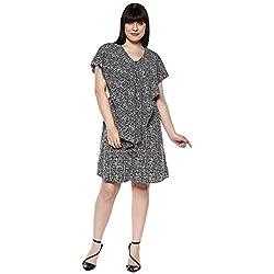 00360b3436101 Lastinch Women Dresses Price List in India 5 April 2019