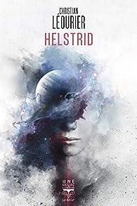 Helstrid par Christian Léourier