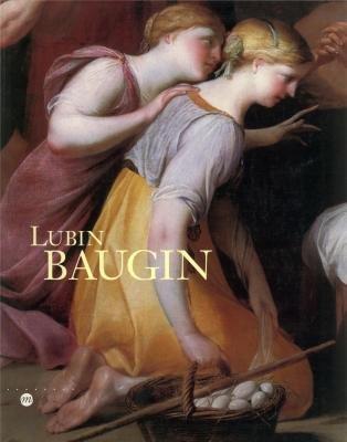 Lubin Baugin par Annick Notter