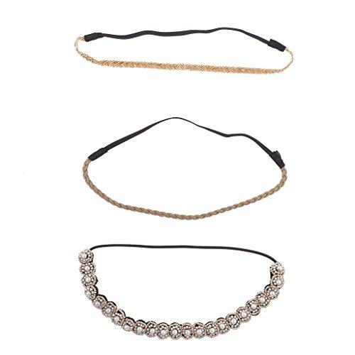 lux-accessori-neutra-suede-treccia-e-perle-perline-bugle-testa-wrap-set-3-pezzi