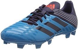 scarpe nike rugby