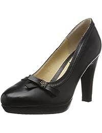 Stockerpoint Damen Schuh 6070 Pumps