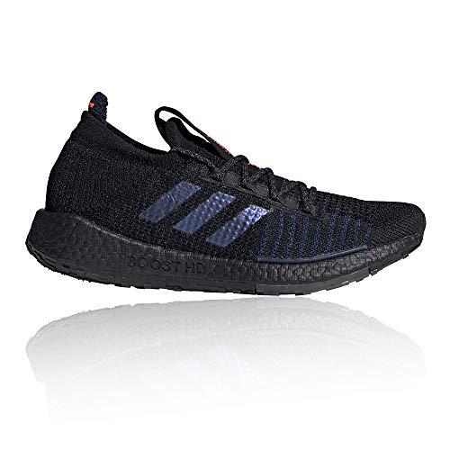 Adidas PulseBOOST HD Women's Zapatillas para Correr - SS20-42.7