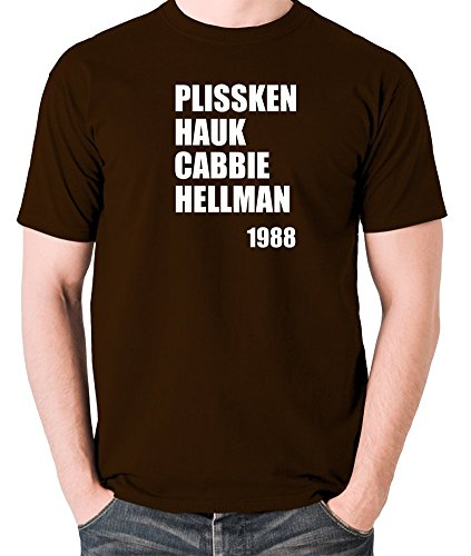 escape-from-new-york-plissken-hauk-cabbie-hellman-t-shirt