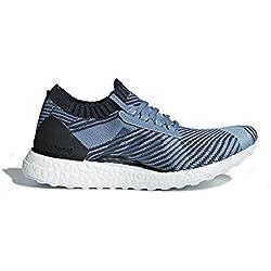 Adidas Ultraboost X Parley Women's Zapatillas para Correr - AW18-40