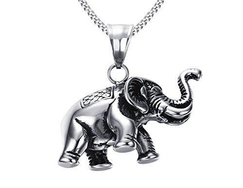 vnox-good-luck-in-acciaio-inossidabile-stile-vintage-con-ciondolo-a-forma-di-animali-motivo-elefante