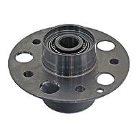 febi bilstein 36077 Wheel Bearing Kit
