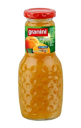 granini-abricot-25cl-pack-de-12