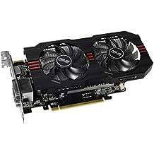 ASUS Radeon R7 260X OC 2048MB GDDR5 128bit PCI-E D