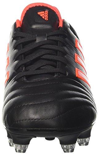 Scarpe Rosso Da Sg 72 Uomo Nero nucleo Adidas Rosso Calcio Solare Copa xIwvqAtgt
