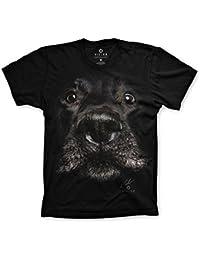 Christian Vieler Dog T-Shirts